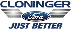 Cloninger Ford Salisbury >> Ford Dealer Salisbury Nc Cloninger Ford